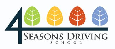 4 Seasons Driving School